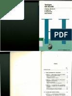 J._PIMENTEL_TESTIGOS_DEL_MUNDO.pdf