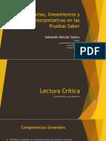 Competencias, lineamientos y formas interpretativas.pptx