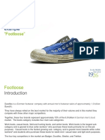 Me Monitor Deloitte Case Study Example Footloose