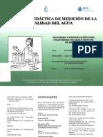 Muestreo y conservacion de CF y huevos de helminto.pdf