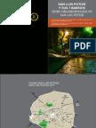 7 Barrios Para Web (1)