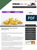 Acidos-grasos-omega3-Destilados-molecularmente