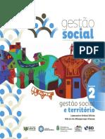 F2 - Gestão Social
