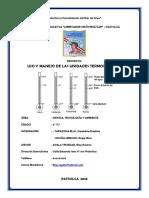 PROYECTO MANEJO Y USO DE UNIDADES TERMOMETRICAS.docx