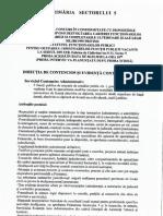 concurs-juridic-sector 5.pdf