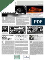 afiche-bufe-04.2.pdf