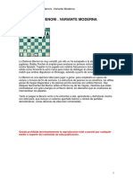 24 Benoni Variante Moderna.pdf