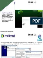 GNS3_WIN