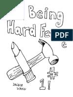 OnBeingHardFemme1.pdf