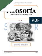 boletin 2-Filosofía.docx