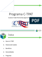 CTPAT basic training
