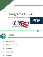 CTPAT basic training