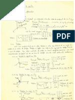 Transformari 3D.pdf