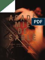 sable_2012