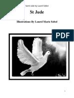 St Jude.pdf