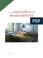 Teoría Básica de La Luz y Los Materiales