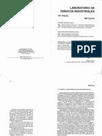1999-LABORATORIOS_DE_ENSAYOS_INDUSTRIALES.pdf