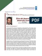 03 GASPER Ética del desarrollo y desarrollo humano.pdf