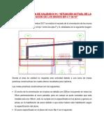 INFORME DEL ÁREA DE CALIDAD N 01.docx