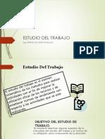 ESTUDIO DEL TRABAJO TEMA 2.pptx
