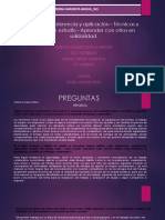 Fase3_historieta.pptx