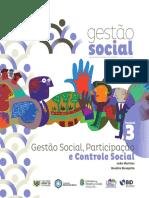 F3 - Gestão Social