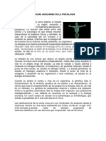 CIENCIAS AUXILIARES DE LA PSICOLOGIA.docx
