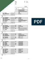 PensumPreCJP-1.pdf