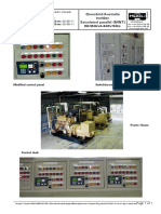 IG-greenbird-02-09-13-mh-en-appl.sample.pdf