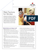 risk factors of stroke.pdf