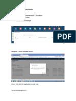 Fusion Steps ScreenShot