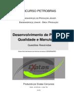 EngProducao-ProdutosQualidadeManutencao