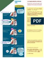 confesfacil-R.pdf