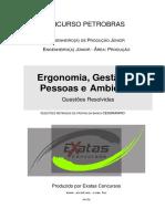 EngProducao-Ergonomia