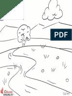 Campie.pdf