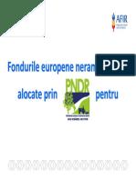 Prezentare PNDR 2014-2020.pdf
