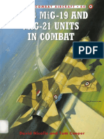 (combat aircraft 44.) David Nicolle-МиГ-19 и Миг-21. Arab MiG-19 and MiG-21 units in combat (2004) (1).pdf
