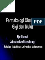 OBAT GIGI MULUT.pdf