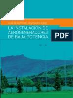 ManualInstalacindeAerogeneradoresdebajapotencia.pdf