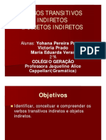 20120808_090716verbostransitivosindiretos.pdf