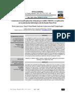 116-214-1-PB.pdf