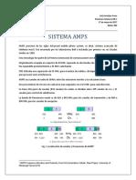 Consulta AMPS