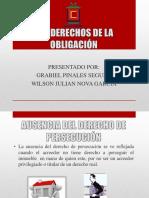 Presentacion Grabiel