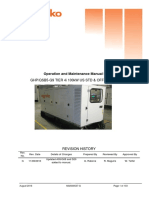 Aggreko_100kW User Manual.pdf