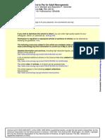 Mongiat,Science,2014(PriceForNeurogenesis)