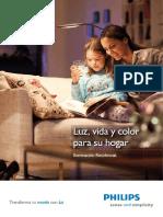 catalogoresidencial-LED DRIOCICOS.pdf