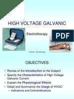 High+Voltage+Galvanic+Current+lecture.pdf