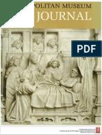 The_Metropolitan_Museum_Journal_v_18_1983-1.pdf