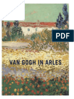 Van_Gogh_in_Arles.pdf