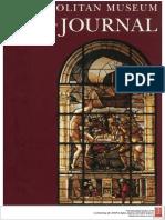The_Metropolitan_Museum_Journal_v_33_1998.pdf